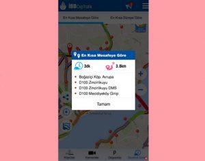 ibb-trafik-guzergah-planlama-adim6