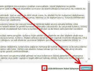 igdas-fatura-sorgulama-adim3