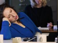 cok-uyuma-sorununun-nedenleri-nelerdir
