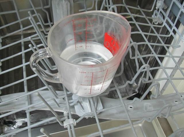 bulasik-makinesi-kimyasal-madde-kullanmadan-nasil-temizlenir
