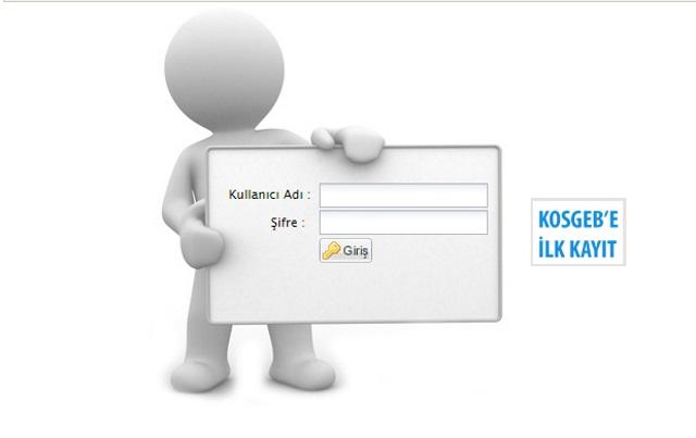 kosgeb-hibe-kredi-nasil-alinir-adim4