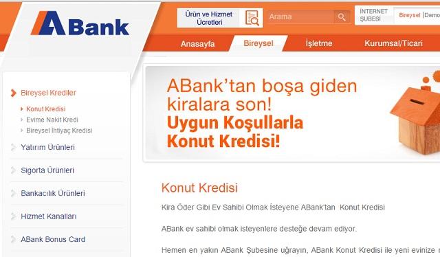 abank-kredi-basvurusu-nasil-yapilir-adim1