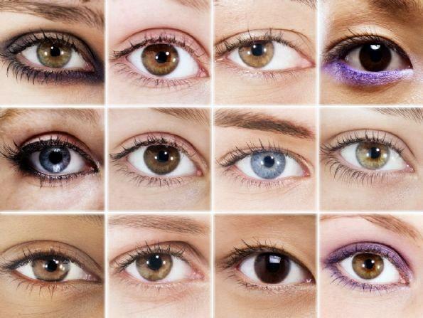 göz-sekline-göre-makyaj-nasil-yapilir