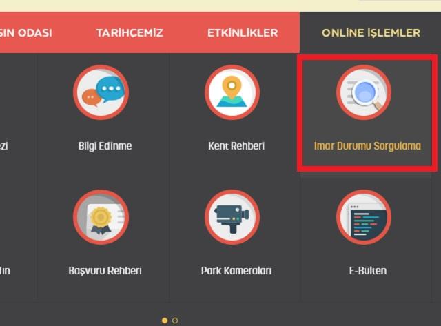 istanbul-bahcelievler-belediyesi-imar-durumu-sorgulama-nasil-yapilir-adim2