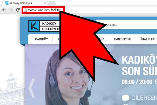 kadikoy-belediyesi-imar-durumu-sorgulama-nasil-yapilir-adim1