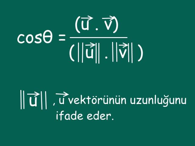 iki-vektor-arasindaki-aci-nasil-bulunur-adim2