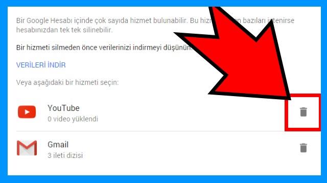 youtube-hesap-silme-adim5