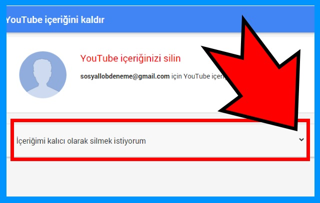 youtube-hesap-silme-adim6