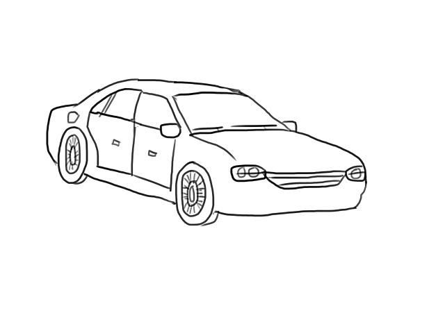 araba-cizimleri-nasil-yapilir-adim10