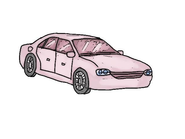 araba-cizimleri-nasil-yapilir-adim11