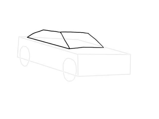 araba-cizimleri-nasil-yapilir-adim3