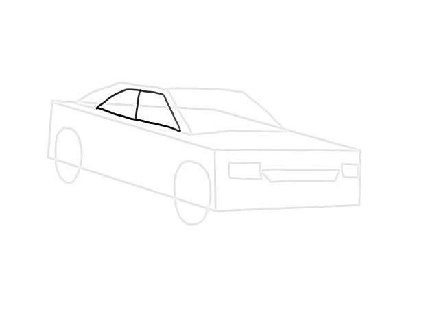 araba-cizimleri-nasil-yapilir-adim5