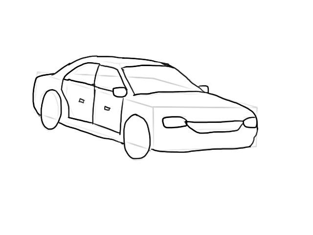 araba-cizimleri-nasil-yapilir-adim8