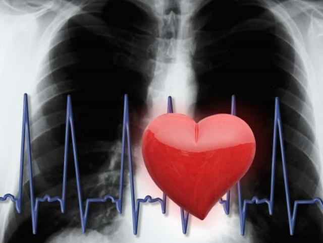 kalp-spazmi-belirtileri-nasil-tespit-edilir