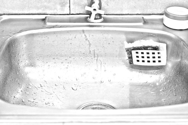 mutfak-lavabosu-temizligi-adim1