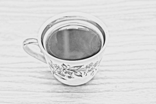 turk-kahvesi-nasil-yapilir-adim7