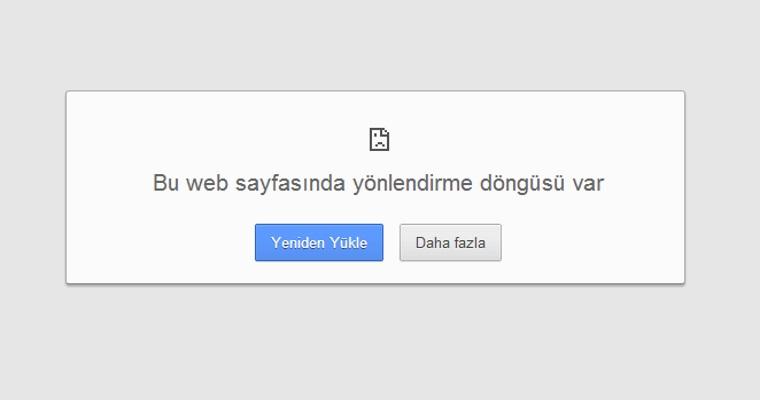bu-web-sayfasinda-yonlendirme-dongusu-var-sorunu-nasil-duzeltilir