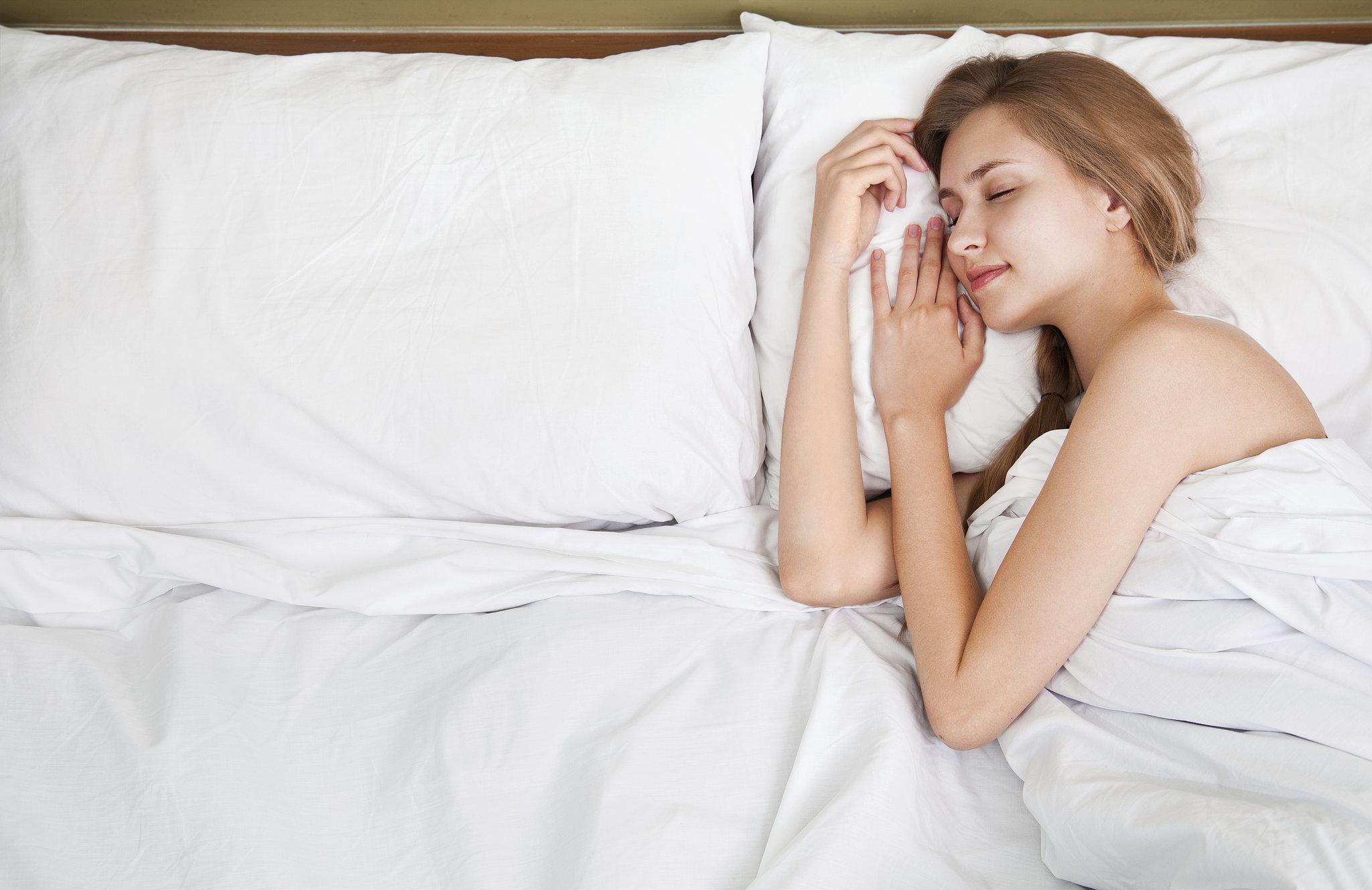 uykuya-hemen-nasil-dalinir