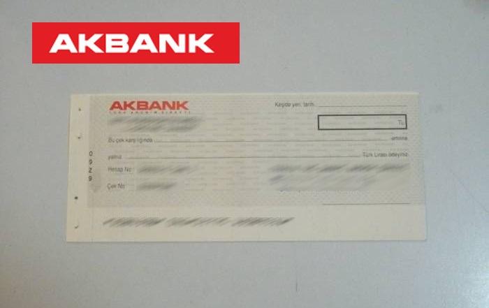 akbank-cek-karnesi-nasil-alinir